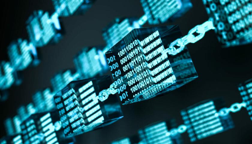 Инновационные технологии в криминалистике
